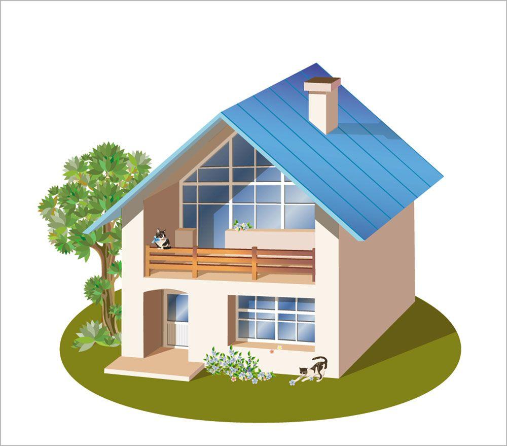 招商银行房屋抵押贷款的办理流程(个人)